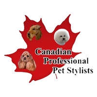 Canadian Pet Stylists, Ontario