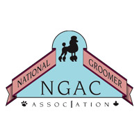 National Groomer Association Canada