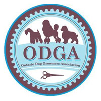 Ontario Dog Groomers Association
